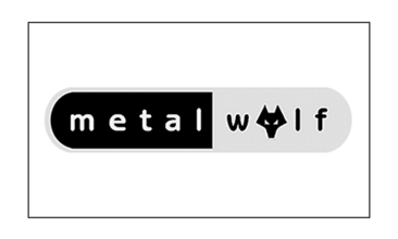 metalwolf